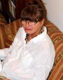 JagodaMigaszewskaMajewicz