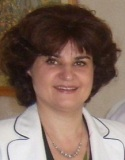 JoannaWięcekMika