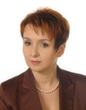 MalgorzataLipowska