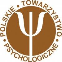 Znalezione obrazy dla zapytania polskie towarzystwo psychologiczne